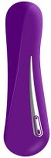 F9 Vibrator Purple