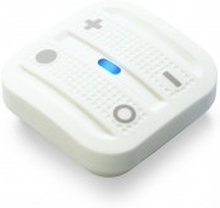 The soft remote Z-wave Plus Vi
