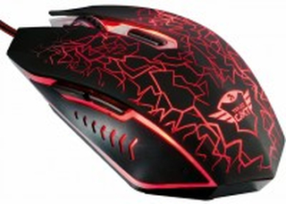 GXT 105 Izza Gaming Mouse
