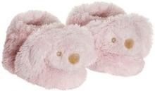 Lolli Bunnies Tofflor Rosa