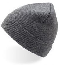 Dolomiti Grey