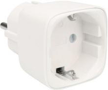 Z-wave Slim switch Power meter