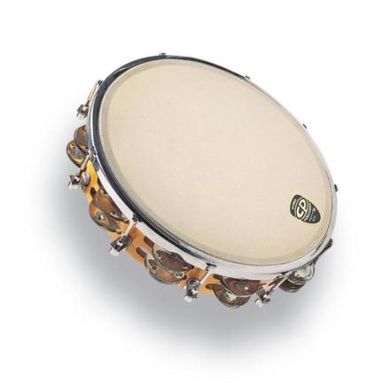 Tambourine CP tunable, CP391
