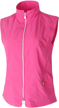 Limited Sports Limited Classic Weste Damen 38
