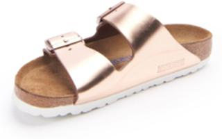 """Sandaler """"Arizona"""" från Birkenstock rosa"""