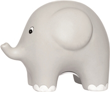 JaBaDaBaDo Säästöpossu Elefantti