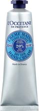 L'Occitane Shea Butter Hand Cream, 30ml L'Occitane Käsivoiteet