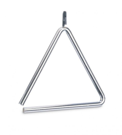 Triangle Aspire, LPA122