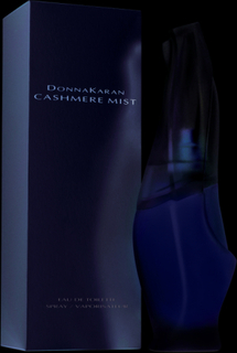DKNY Cashmere Mist Eau De Toilette 30 ml