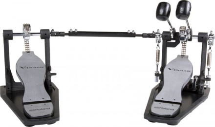 Roland RDH-102 V-Drums Kick Double Kick Pedal