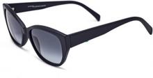 Solbriller til kvinder Italia Independent 0057-009-000