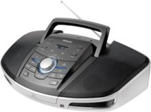 SPT 280 - boombox - CD USB-host