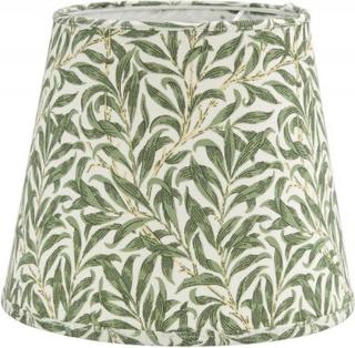 Lampskärm Willow Grön