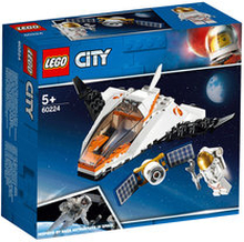 60224 City Satellitservice