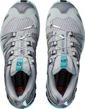 Salomon W's XA Pro 3D Shoes quarry/pearl blue/arub