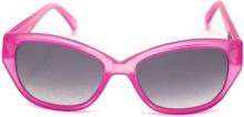 Solbriller til kvinder Italia Independent 0057-018-000
