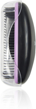 Hårbørste - EASY BRUSH Tangle Teezer