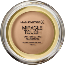 Max Factor Miracle Touch Creamy Blush 018 Soft Cardinal