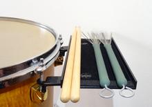 Drummer's Palette (Tension bolt)