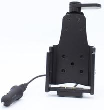 Handheld NX9-1002-LC Fordonshållare låsbar