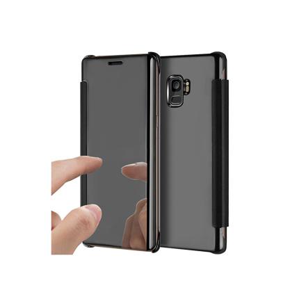 Samsung S9 Fodral ROSÉGULD