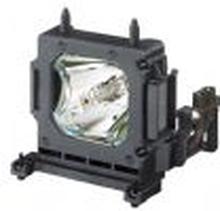 lampa HW45/HW65 LMP-H210