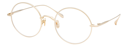 Boon latte gold cr clear
