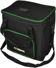 Cobra CC1041 softbag (B:41 x D:30 x H:41cm)