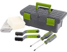 Grouw Maintenance kit robot lawnmowers