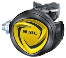 Seac X100 Octo