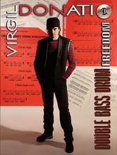 Virgil Donati: Double Bass Drum Freedom