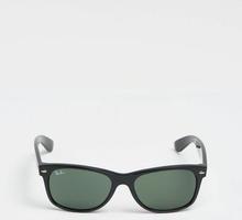 Ray-Ban Solglasögon New Wayfarer Svart