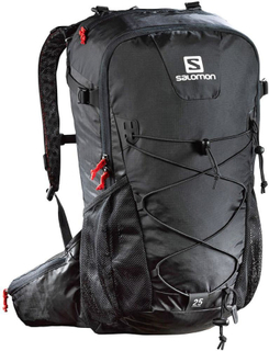 Salomon Evasion 25 Black