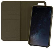 Plånboksfodral iPhone 11