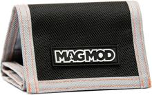 MagMod MMGELWALL02