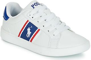Polo Ralph Lauren Sneakers QUIGLEY Polo Ralph Lauren