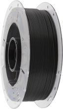 Prima PrimaCreator EasyPrint PLA 1.75mm 500g Sort