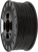 Prima PrimaValue PLA 1.75mm 1 kg Sort
