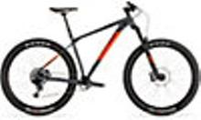 Cube Reaction TM Pro 27.5 Mountain Bike 2019
