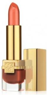 Estée Lauder - Pure Color Vivid Shine 05 Coral Halo - Læbestift