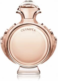Paco Rabanne - Olympea - EDP - 80ml