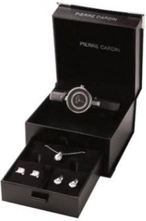 Pierre Cardin - PCX0610L01 - Gaveæske