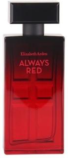 Elizabeth Arden - Always Red - 30ml - EDT