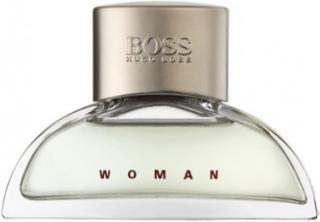 - Hugo Boss - Boss woman - EDP - 90ml
