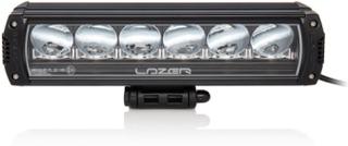 Lazer Triple-R 850 Standard LED Fjernlys