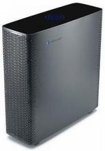 Blueair Sensek230pacgb Luftrenser - Svart