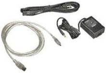 GRASS VALLEY ADVC AC-Adapter