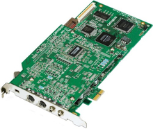 GRASS VALLEY EDIUS NX (PCIe) HD Out