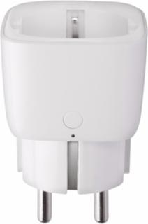 Smart Plug - Kompatibel med Philips hue