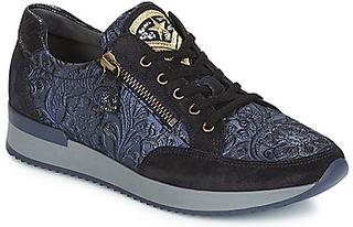 Gabor Sneakers PMERA Gabor